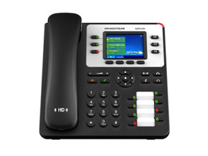 GXP2130 v2 -1