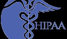 HIPAA Services